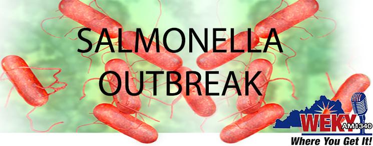 Salmonell-1