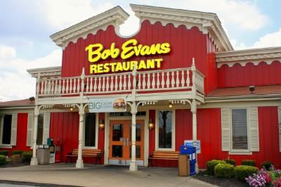 Bob-Evans-Restaurant