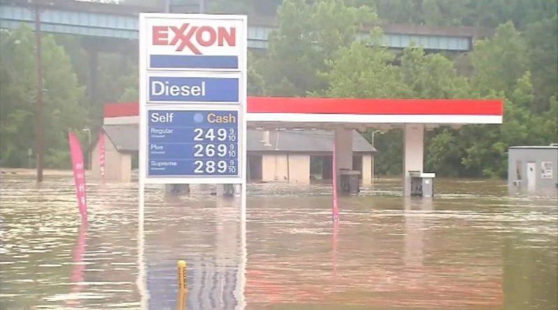 wv floods