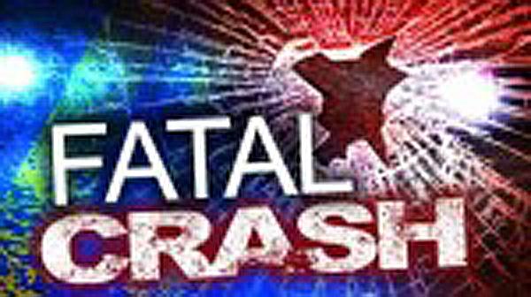 Fatal-Crash-500
