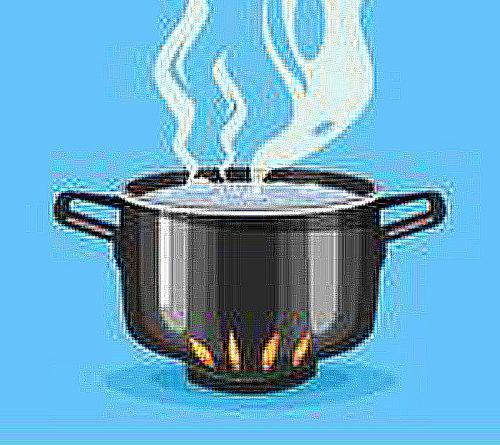 boil water-4