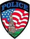 Berea Police