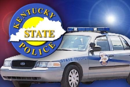Kentucky State Police-LOW-RES