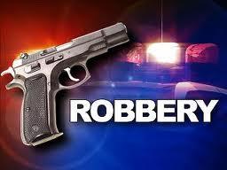 armedrobbery