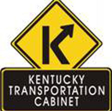 KY Transportation Logo