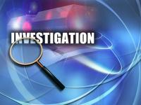 investigation+graphic