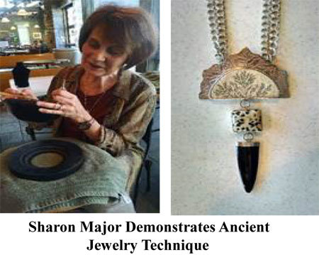 Ancient Jewelry jpeg
