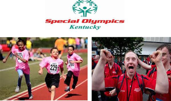 Special Olympicsjpeg